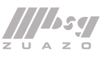 logo Zuazo, Xubi Group
